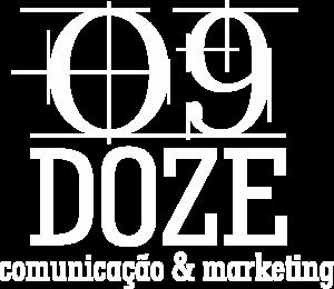 logo_zeronovedoze